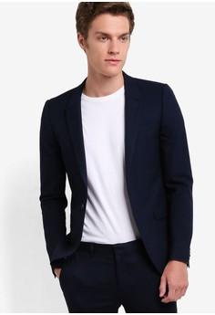 Buy Men CLOTHING Online | ZALORA Hong Kong