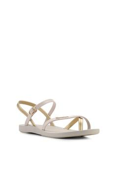 d141bf6d2 Vii Fem Sandals RM 75.00. Sizes 6 7 8