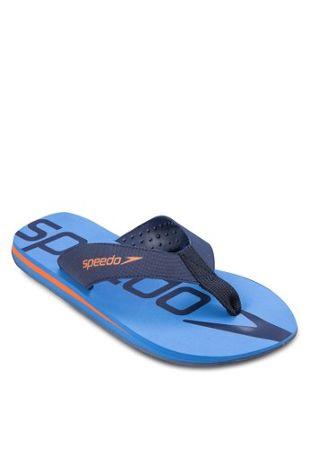 Southwater 夾腳拖, 鞋, Flip Flopesprit 衣服s