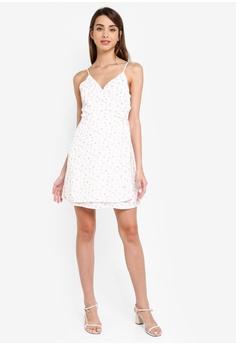 0561b7097 Buy PARTY DRESSES Online | ZALORA Hong Kong
