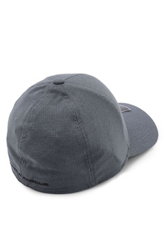 52917793f488c 10% OFF Under Armour Men s AV Core Cap 2.0 RM 119.00 NOW RM 106.90 Sizes  M L L XL