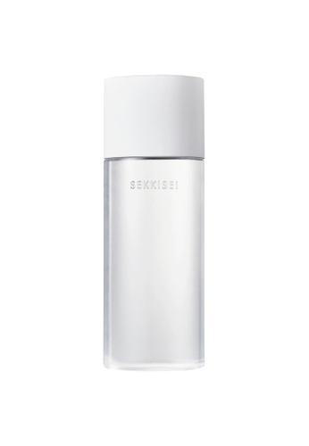 Kosé Kose Sekkisei Clear Wellness Pure Concentrated Moisture Liquid 200ml 145C7BE8D7CDA6GS_1