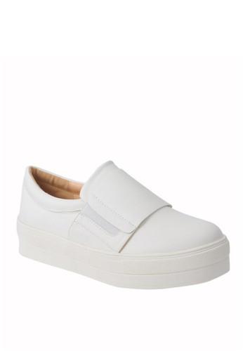 AMANTE white FABIEN-F16 WHITE AM172SH59IOAID_1