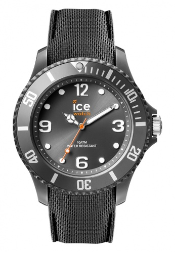 Ice-Watch grey ICE sixty nine - Anthracite IC770AC2V3R3HK_1