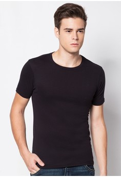 Modern Vintage Undershirt