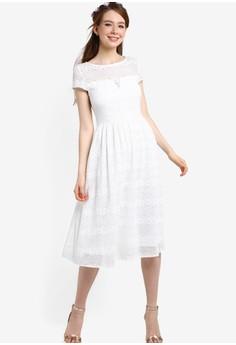 Prom dress zalora ph