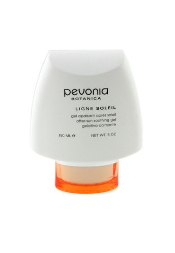 Pevonia Botanica PEVONIA BOTANICA - After-Sun Soothing Gel 150ml/5oz C62ACBEA50E979GS_1