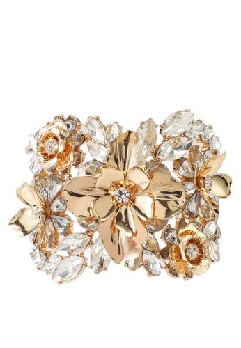 ALDO gold Etheima Bracelet E76D3ACC890802GS_1