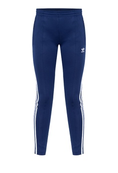 fc2fbf53b68 adidas for women Available at ZALORA Philippines