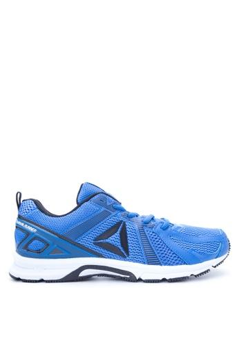 Reebok blue Reebok Runner MT RE600SH99QMEPH_1