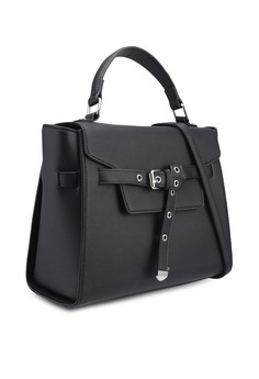 b7968212f7 34% OFF ALDO Presnell Top Handle Rp 1.299.000 SEKARANG Rp 858.900 Ukuran  One Size