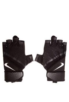 Nike Men's Destroyer Training Gloves