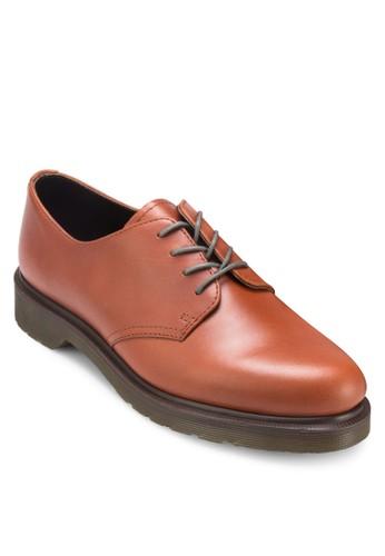 Coreesprit招聘 1561 Shoes, 鞋, 休閒皮鞋