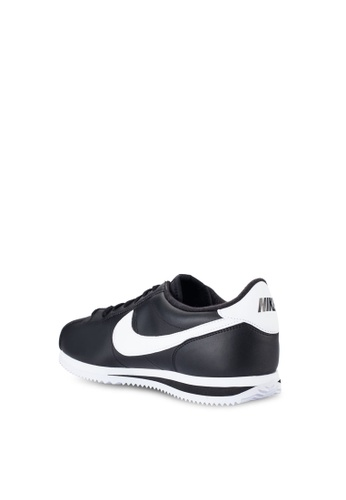 finest selection f85b7 a9223 ... new arrivals buy nike mens nike cortez basic leather shoes online  zalora malaysia . b193c c1ed0
