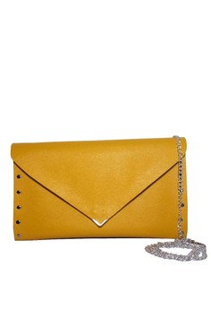 Laureen Sling Bag