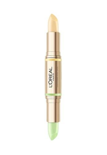 L'Oréal Paris beige L'Oreal Paris Color Correcting Stick 95B45BEEC3FA2BGS_1