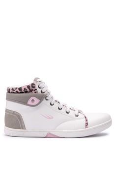 Jardine Sneakers