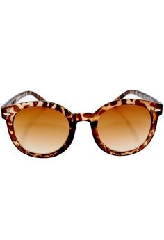 Lady Korra G1019 Sunglasses