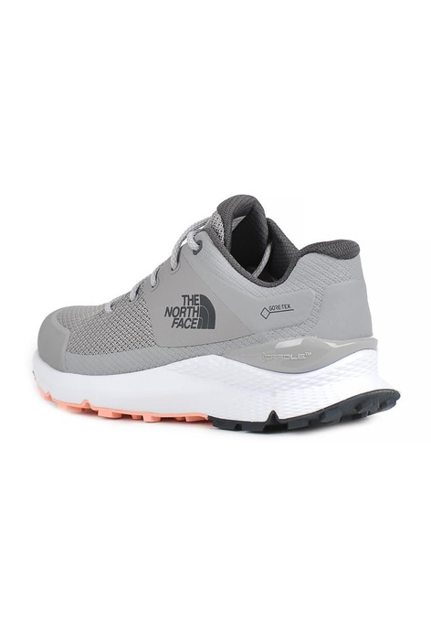 ba3aaae6d Buy The North Face For Women Online