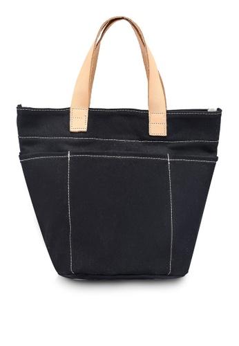 niko and ... black Casual Bag 78243AC626001AGS_1