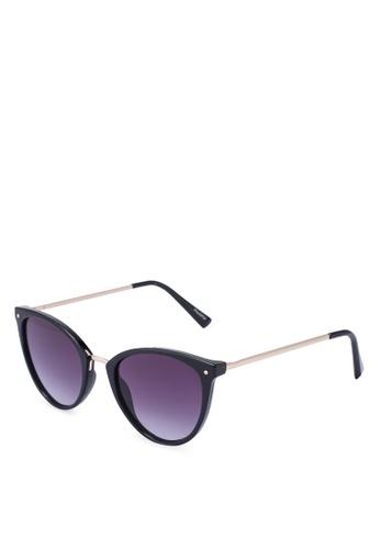 ALDO multi Lunga Sunglasses CB754GLE559672GS_1