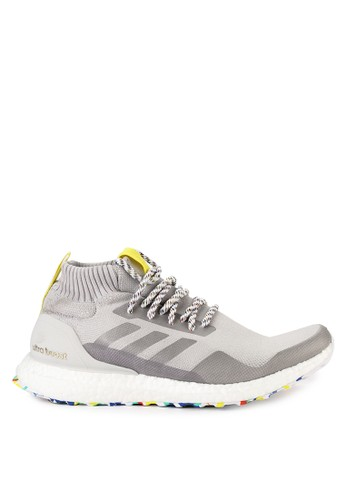 big sale 7365b 286a3 adidas multi and grey adidas ultra boost mid 9D3A1SH0BF1D88GS 1