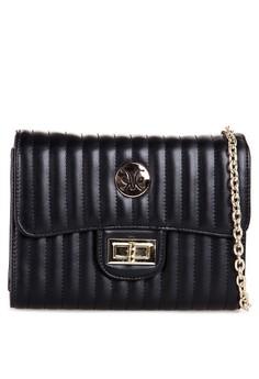 Honna Shoulder Bag