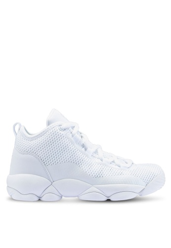 FILA white FHT BB-SPAGHETTI LITE Sport Shoes 66D58SH7C3AD33GS_1