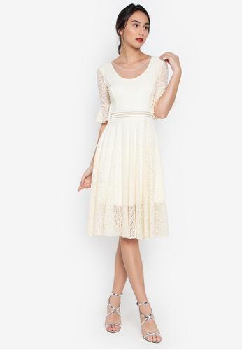 4956c418648 Barbara Sexy Mini Dress