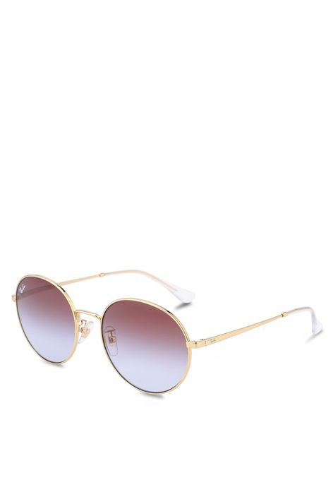 83616a8a98 Buy RAY-BAN Online