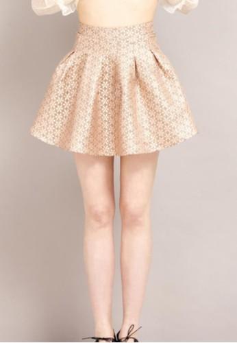 緹花esprit holdings limited短裙, 服飾, 迷你裙