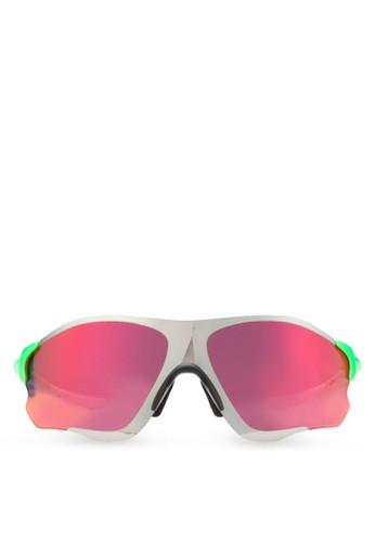 運動型esprit台灣網頁太陽眼鏡, 飾品配件, 運動