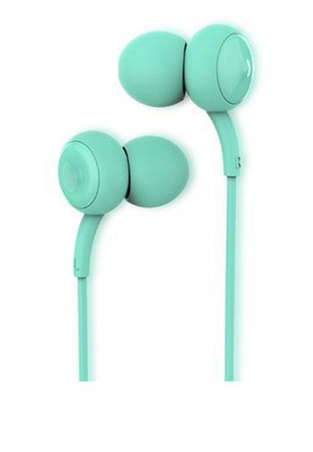 Stylebox blue Remax RM-510 Super Bass In-Ear Stereo Touch Music Wired Earphone 3142AACD335A15GS_1