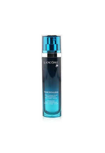 Lancome LANCOME - Visionnaire Advanced Skin Corrector 30ml/1oz 6183FBEE836DDAGS_1