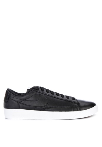 the latest 2327a 5eeb8 Nike Blazer Low Le Shoes