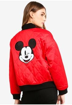6b8556141fa Buy Jackets   Coats For Women Online Now At ZALORA Hong Kong