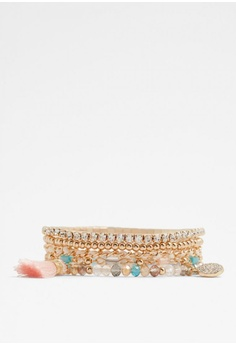9b27104549 Shop ALDO Jewelry for Women Online on ZALORA Philippines