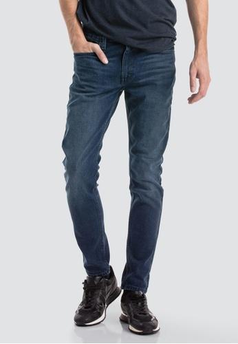 Buy Levi s Levi s 512™ Slim Taper Fit Jeans Online on ZALORA Singapore 91d06cccb568