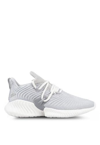 993db9ce2 Buy adidas adidas alphabounce instinct shoes Online on ZALORA Singapore