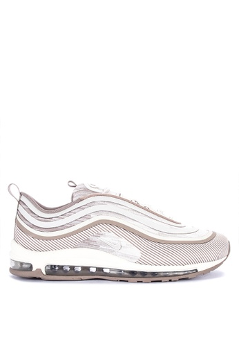 3649c3e089142 Shop Nike Air Max 97 Ul '17 Shoes Online on ZALORA Philippines