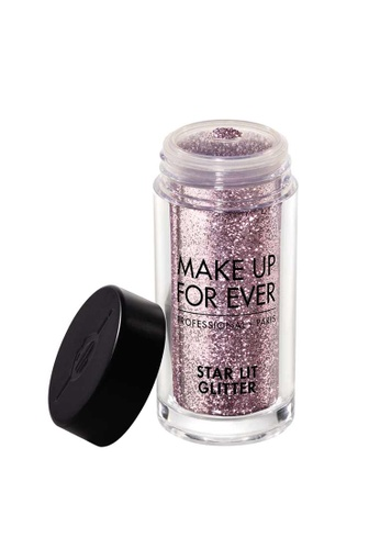 MAKE UP FOR EVER STAR LIT GLITTER 8G S806 EADF2BE44A45F3GS_1