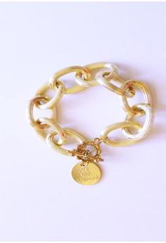 Bea Bracelet