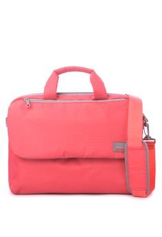 Huemix Laptop Briefcase