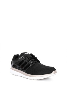 83aeee58f78e5 Shop adidas Shoes for Women Online on ZALORA Philippines
