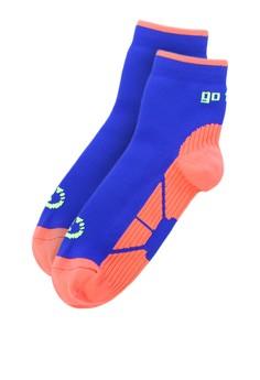 Sports Biker Socks