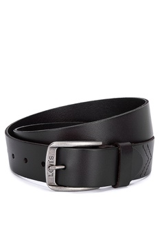 010ac172e98 Buy Belts for Men Online
