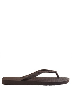 deb7a096a89e Shop Havaianas Shoes for Women Online on ZALORA Philippines
