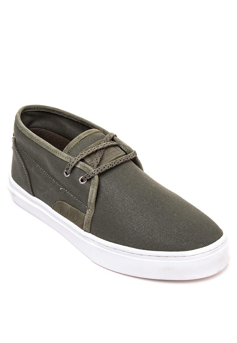 Lakota Sneakers