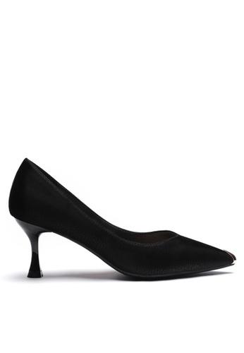 Twenty Eight Shoes 6.5CM Pointy Pumps 209-1 BA57BSHB462BA8GS_1