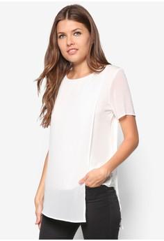 Double Layer Tshirt